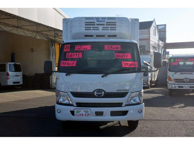 「その他」「デュトロ」「トラック」「埼玉県」の中古車10