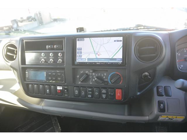 「その他」「デュトロ」「トラック」「埼玉県」の中古車26