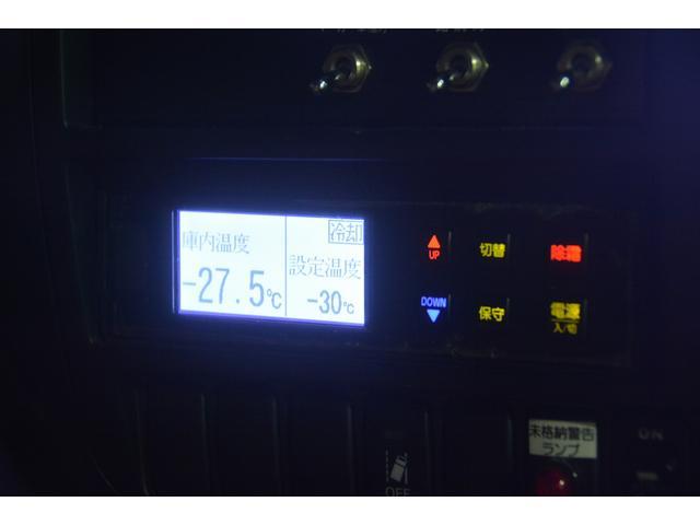 「その他」「デュトロ」「トラック」「埼玉県」の中古車27