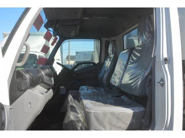 「その他」「デュトロ」「トラック」「埼玉県」の中古車35