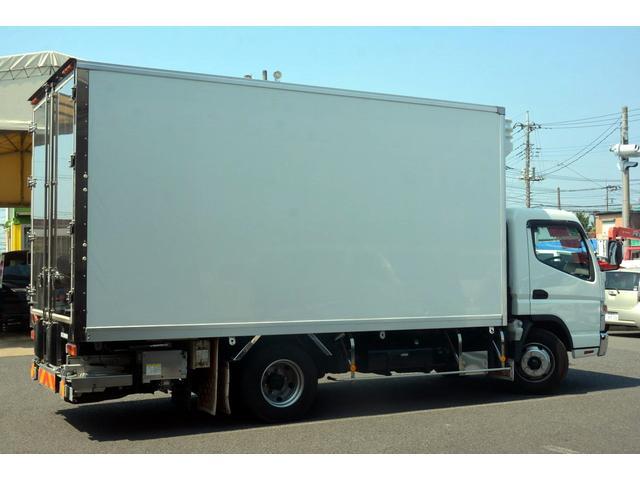 バン・トラック専門、総在庫300台以上!!当社のHPも是非ご覧ください。http://www.vantruck.co.jp/index.htm
