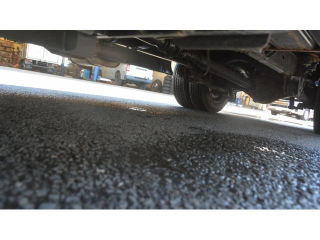 ロング GX 29人 自動ドア ナビ ルームラック AT オートステップ フォグランプ クーラー ヒーター モケットシート 後席モニター 新車時保証書 左電動格納ミラー バックカメラ ETC 暖機スイッチ スタッドレスタイヤ(34枚目)