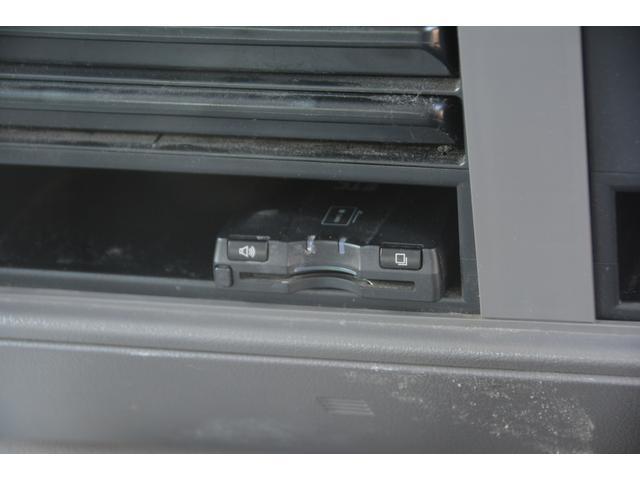 ロング LX マイクロバス 29人 ルームラック 自動扉 AT車 ロング LX 29人乗り 自動ドア オートステップ ルームラック クーラー ヒーター スクールバスステッカー レベライザー カーテン 左電動格納ミラー ETC 暖機スイッチ 乗降中表示灯(27枚目)