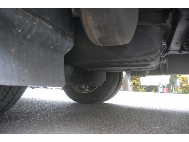 ロングEX マイクロバス エアサス 自動ドア ナビ 29人乗り 自動ドア モケットシート ルームラック ETC バックカメラ 冷蔵庫 エアサス フォグランプ(11枚目)