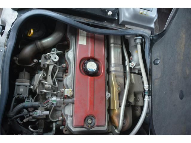 ロングEX マイクロバス エアサス 自動ドア ナビ 29人乗り 自動ドア モケットシート ルームラック ETC バックカメラ 冷蔵庫 エアサス フォグランプ(14枚目)