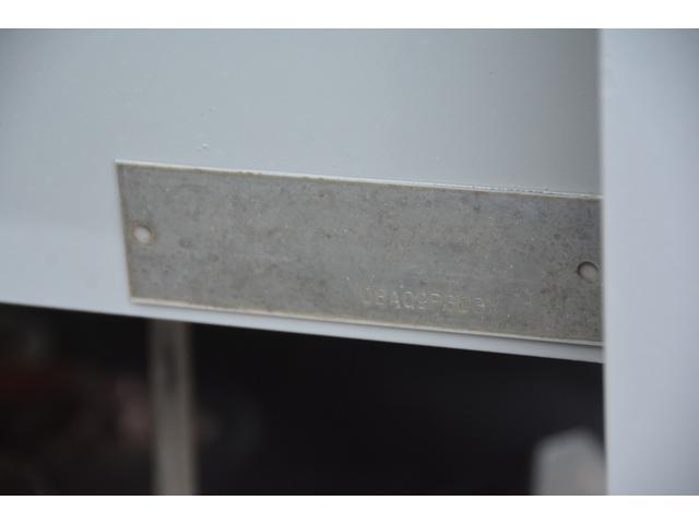 4トン ベッドレス 強化ダンプ 1方開 電動コボレーン MT 極東製 積載3800kg フォグランプ 坂道発進補助 ETC ダンプピン(16枚目)