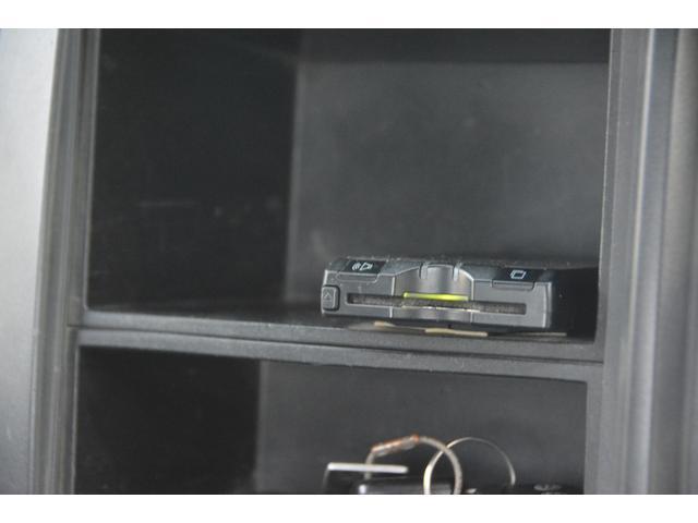 4トン ベッドレス 強化ダンプ 1方開 電動コボレーン MT 極東製 積載3800kg フォグランプ 坂道発進補助 ETC ダンプピン(26枚目)
