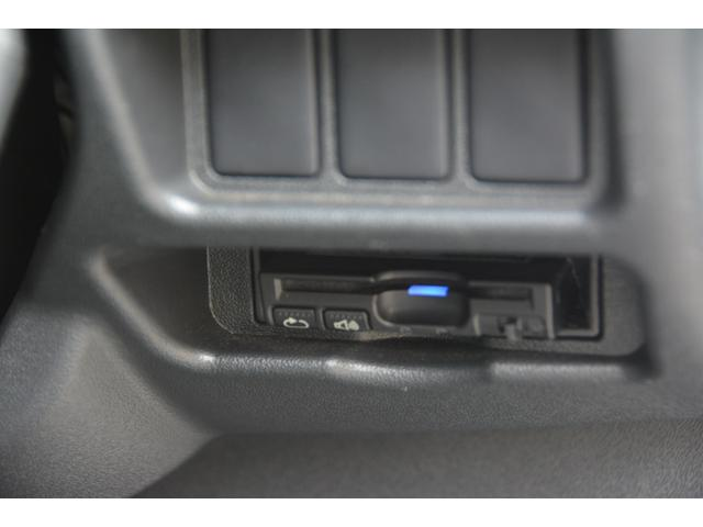 ロングDX 5ドア ハイルーフ パワーゲート ディーゼル(34枚目)