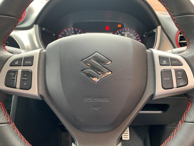 「スズキ」「エスクード」「SUV・クロカン」「埼玉県」の中古車11