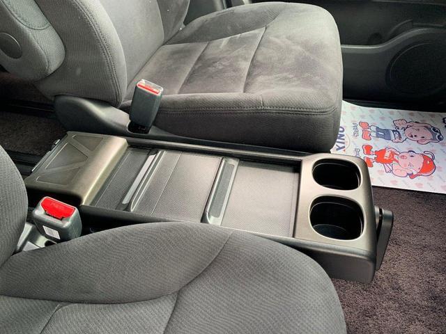 VGエアロHDDナビスペシャルパッケージ - 車両品質評価書付き - 車高調・社外19インチ・ナビ・バックカメラ・ETC・ローダウン・フルエアロ・キセノランライト・禁煙車・記録簿(41枚目)