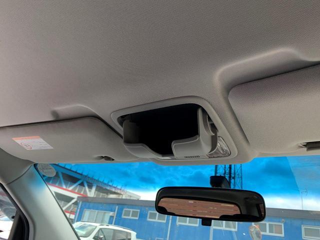 VGエアロHDDナビスペシャルパッケージ - 車両品質評価書付き - 車高調・社外19インチ・ナビ・バックカメラ・ETC・ローダウン・フルエアロ・キセノランライト・禁煙車・記録簿(44枚目)