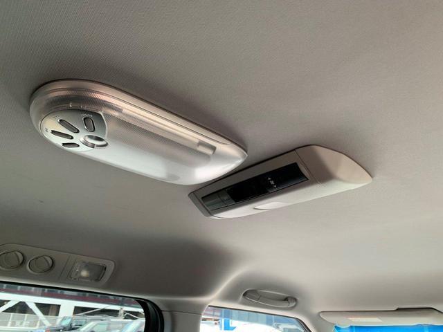 VGエアロHDDナビスペシャルパッケージ - 車両品質評価書付き - 車高調・社外19インチ・ナビ・バックカメラ・ETC・ローダウン・フルエアロ・キセノランライト・禁煙車・記録簿(45枚目)
