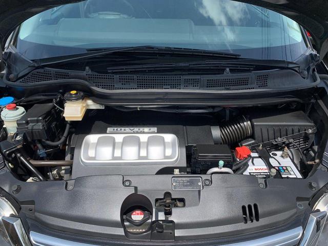 VGエアロHDDナビスペシャルパッケージ - 車両品質評価書付き - 車高調・社外19インチ・ナビ・バックカメラ・ETC・ローダウン・フルエアロ・キセノランライト・禁煙車・記録簿(49枚目)