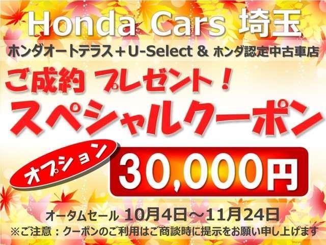 「ホンダ」「フィット」「ステーションワゴン」「埼玉県」の中古車2