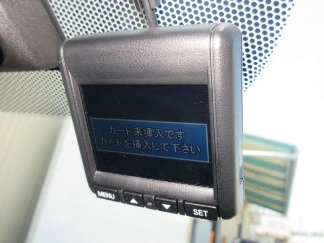 G 純正メモリーナビ Bluetooth ドラレコ ETC(5枚目)