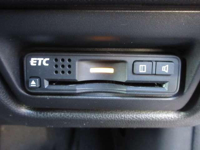 スパーダクールスピリット アドバンスパッケージβ 純正メモリーナビ Bluetooth ETC Rカメラ(11枚目)