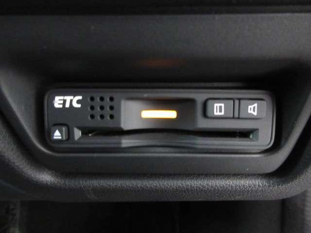 スパーダアドバンスパッケージβ 純正メモリーナビ Bluetooth ETC ドラレコ(11枚目)