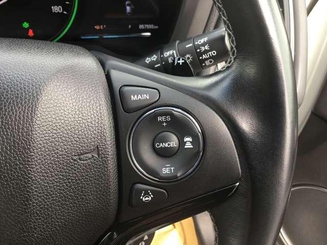 ハイブリッドZ・ホンダセンシング インターナビ Rカメラ Bluetooth ETC(12枚目)