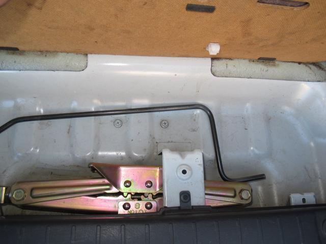 スズキ ジムニー FISフリースタイルワールドカップリミテッド 4WD 禁煙車
