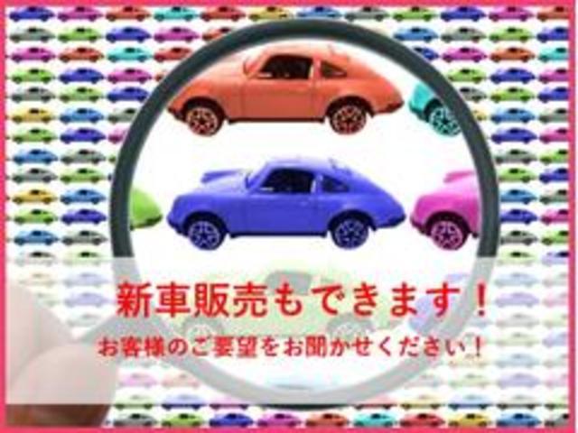 「三菱」「パジェロミニ」「コンパクトカー」「埼玉県」の中古車31