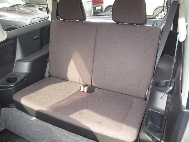 ナビエディションVR 4WD ターボ(14枚目)