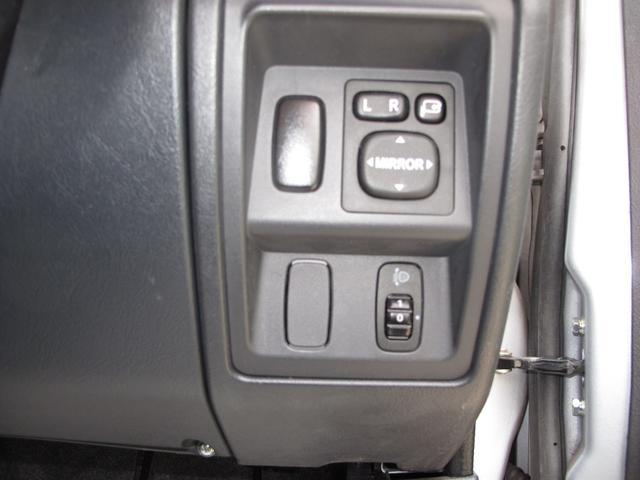 ナビエディションVR 4WD ターボ(17枚目)
