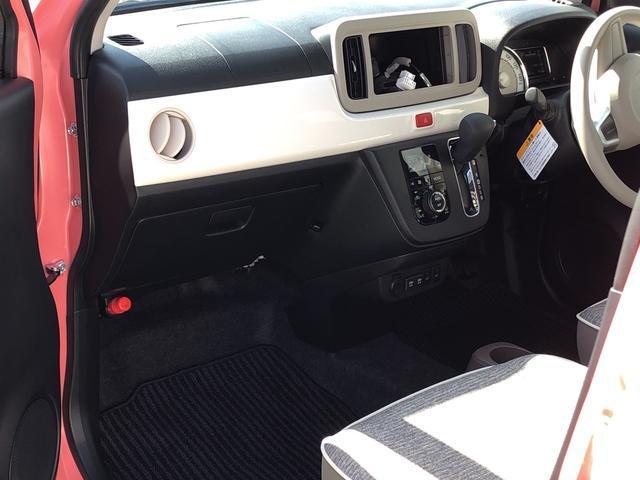 パイオニア製ワンセグメモリーナビ(AVIC-RW302)なら取付け工賃コミで5万円(期間限定)ダイハツ車ですので取付けキットもサービスさせていただきます!ぜひご検討下さい