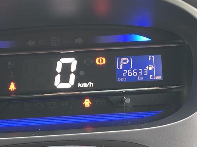 走行も26633キロ!まだまだこれからの距離数です♪