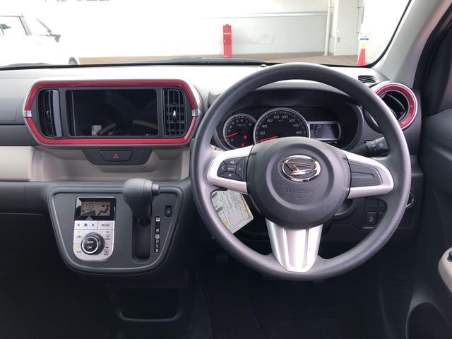 シルク SA2 当社使用車UP 保証継承 アップグレードP(2枚目)
