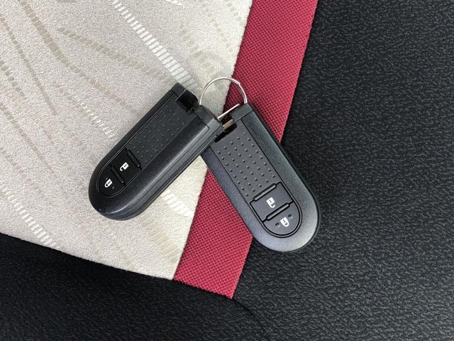 シルク SA2 当社使用車UP 保証継承 アップグレードP(7枚目)