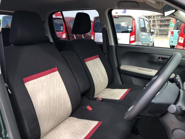 シルク SA2 当社使用車UP 保証継承 アップグレードP(8枚目)