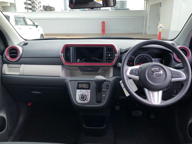 シルク SA2 当社使用車UP 保証継承 アップグレードP(12枚目)