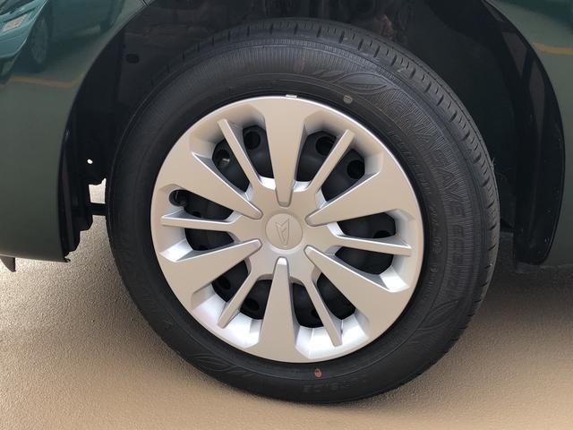 シルク SA2 当社使用車UP 保証継承 アップグレードP(20枚目)