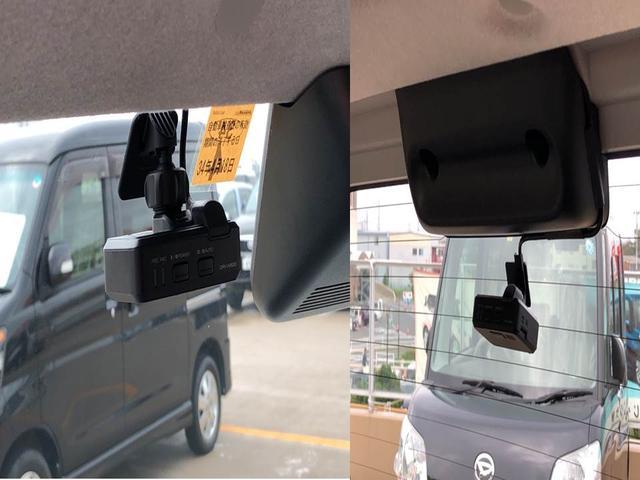 XメイクアップLTD・SA3 リースUP パノラマカメラ(5枚目)