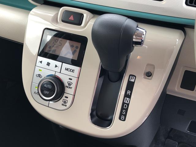 XメイクアップLTD・SA3 リースUP パノラマカメラ(11枚目)