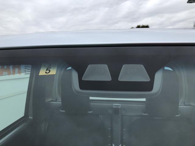登録したばかりの登録済社用車・デモカーUP車たくさんあります!掲載されていない「色違い」「グレード違い」なども県内在庫からご案内出来る場合がありますので、ぜひぜひ!お問い合わせ下さいっ