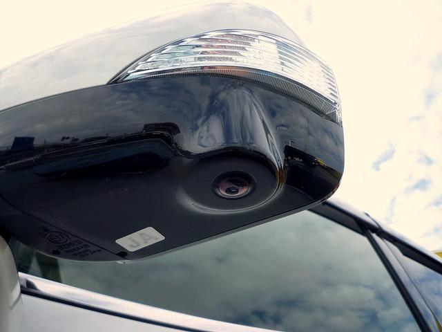 日産 エルグランド 250ハイウェイスター ツインHDDナビ・両側自動・全カメラ