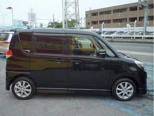 「三菱」「デリカD:2」「ミニバン・ワンボックス」「埼玉県」の中古車15