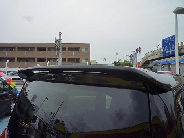 「三菱」「デリカD:2」「ミニバン・ワンボックス」「埼玉県」の中古車21