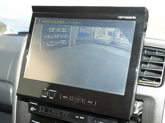 スズキ ジムニー XGターボ 5速MT キーレス HDDナビ Bカメラ ETC