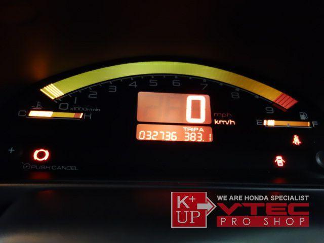 ホンダ S2000 タイプV プレミアムオーダーカラー 純正ハードトップ 禁煙車
