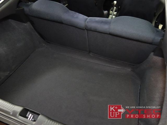 「ホンダ」「インテグラ」「クーペ」「埼玉県」の中古車52