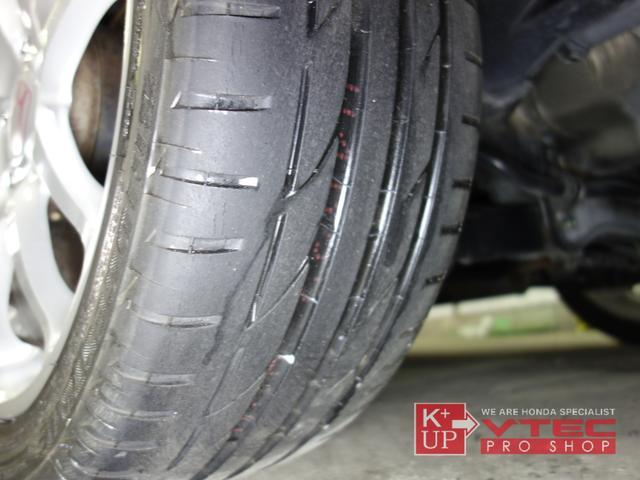 「ホンダ」「インテグラ」「クーペ」「埼玉県」の中古車67