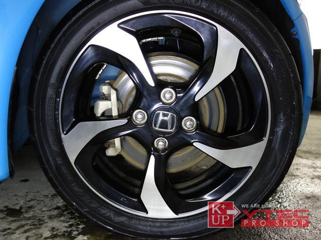 「ホンダ」「S660」「オープンカー」「埼玉県」の中古車71