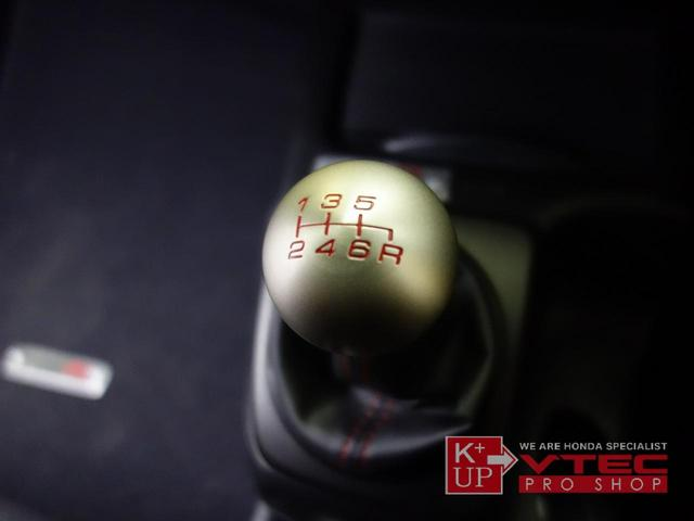 タイプR 後期型 フルノーマル 禁煙車 HDDナビBカメラ(12枚目)