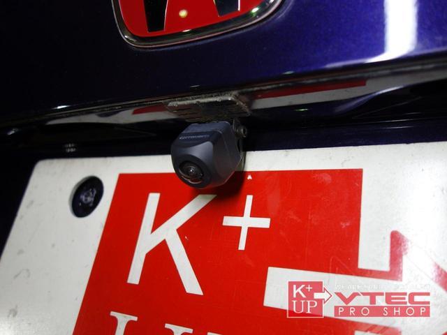 タイプR 後期型 フルノーマル 禁煙車 HDDナビBカメラ(14枚目)