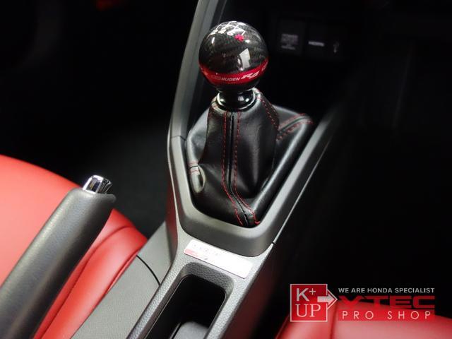 「ホンダ」「S660」「オープンカー」「埼玉県」の中古車46
