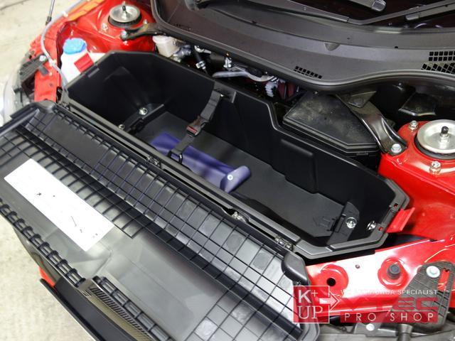 「ホンダ」「S660」「オープンカー」「埼玉県」の中古車60