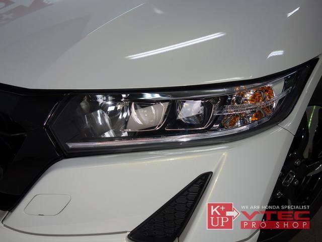 「ホンダ」「S660」「オープンカー」「埼玉県」の中古車25