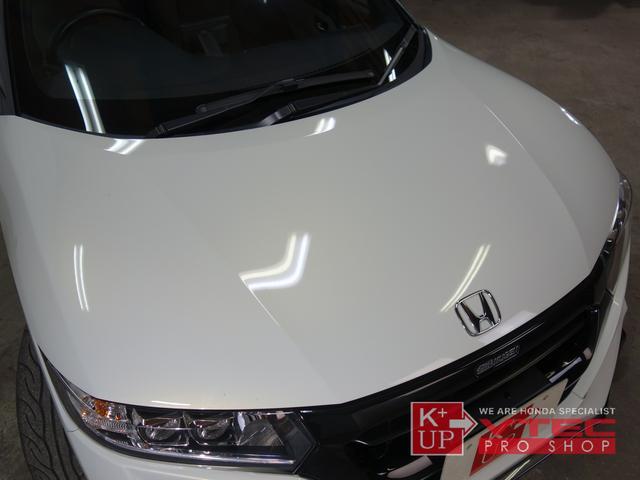 「ホンダ」「S660」「オープンカー」「埼玉県」の中古車28